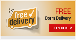 free_dorm_delivery